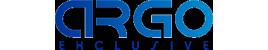 Argo Exclusive