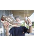Пропитка для обуви PROTECTOR TNF08