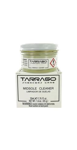 Очиститель для подошв MIDSOLE CLEANER